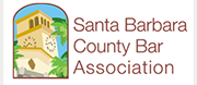 Santa Barbara County Bar Association